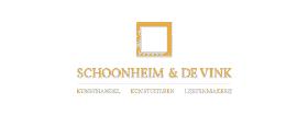 schoonheim