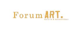 forumart